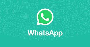 Whatsapp Introduced Group Privacy Feature